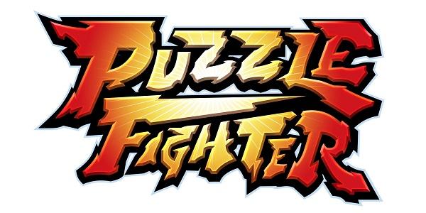 Capcom annuncia Puzzle Fighter per smartphone