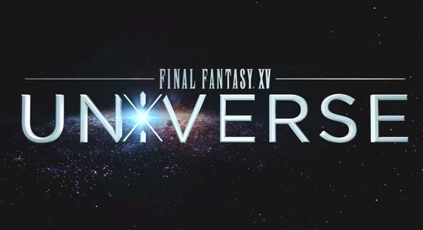 L'espansione Comrades di Final Fantasy XV arriva su console il 31 Ottobre
