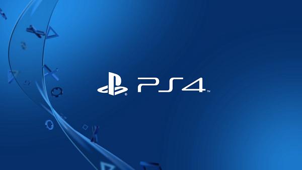 PlayStation 4: alla scoperta di tutte le novità del firmware 5.0