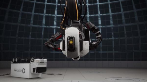 Bridge Constructor Portal - Il Portal 3 che non ci aspettavamo