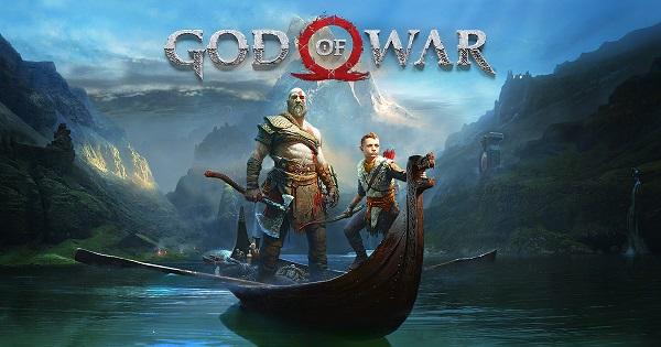 Cory Barlog rivela nuove informazioni su God of War