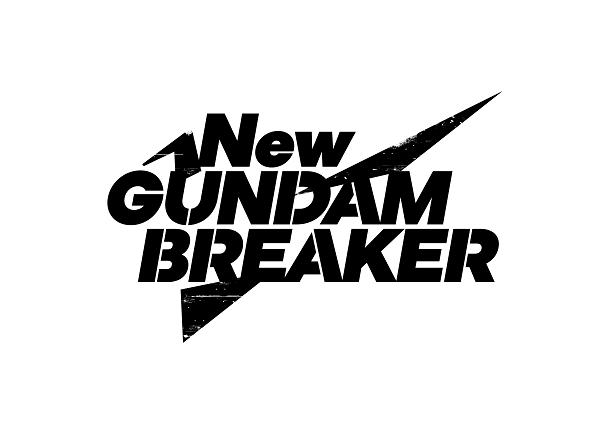 Nuovo Videogame di Gundam su Playstation 4 nel 2018