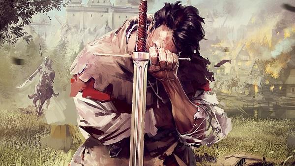 Warhorse Studios avrebbe voluto più tempo per ridefinire Kingdom Come: Deliverance