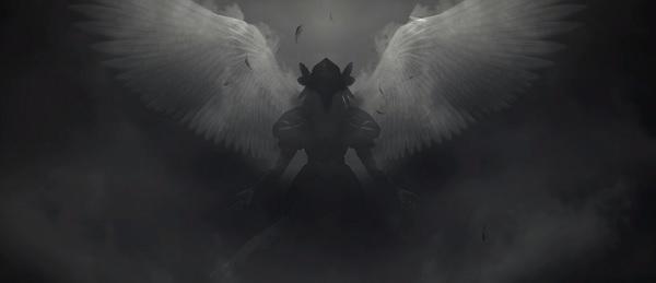 Square Enix lancia il misteroso progetto ''˜''™Valkyrie Profile: Lenneth''™''™