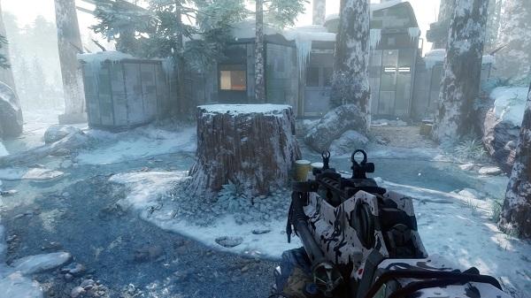 Annunciato ufficialmente Call of Duty: Black Ops 4, con data d'uscita 10
