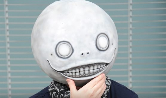 Yoko Taro sta pensando al post-Nier Automata: nuova IP o King's Knight?