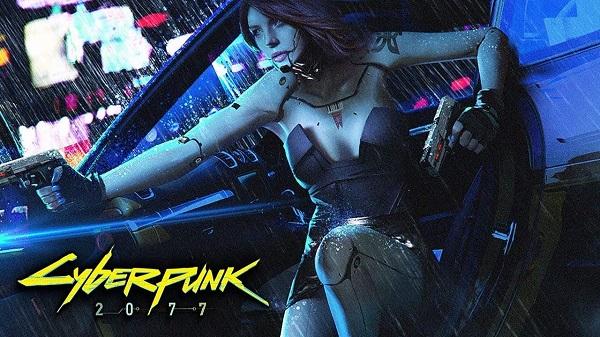 Cyberpunk 2077 arriverà nei negozi prima del previsto?