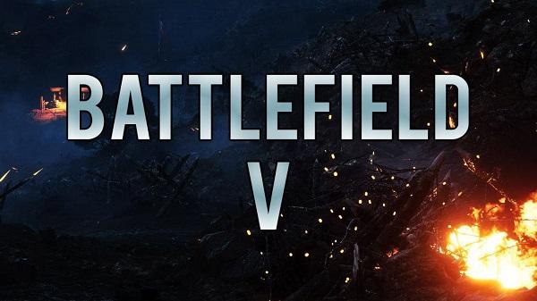 Electronic Arts conferma la presenza di una campagna single-player in Battlefield V