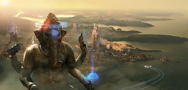 Beyond Good and Evil 2 sarà giocabile durante l''™E3