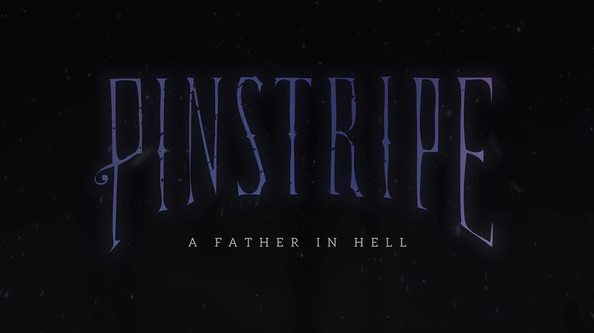 Pinstripe ormai pronto all''™immediato debutto su Switch