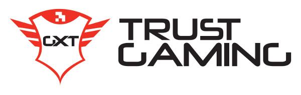 Abbiamo provate le nuove cuffie specifiche per il gaming di Trust. Sono le  GTX 363 7.1 Bass Vibration Headset della serie Trust Gaming 2bbad727c21b