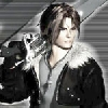 avatar di Titone