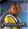 avatar di Onimusha92