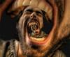 avatar di gogeta lv4