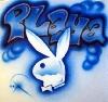 avatar di spike93