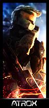 avatar di Atrox