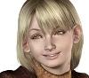 avatar di Pimpi01