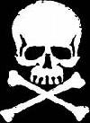 avatar di undertakermirco2