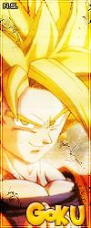 avatar di Lillo_91