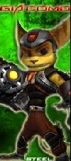 avatar di pepe2005