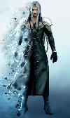 avatar di angeldeus