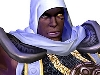 avatar di Zasalamen