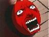 avatar di Berit