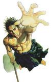 avatar di naruto22