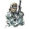 avatar di solid879