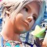 avatar di razzo