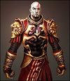 avatar di Kratos89