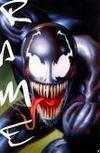 avatar di rame