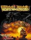 avatar di corsaronero998