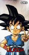 avatar di ulrich92