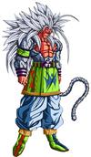 avatar di Deddy92