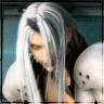 avatar di SephirothIII