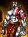 avatar di fonzys93