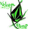 avatar di cego92