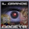 avatar di gogeta*