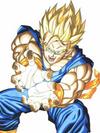 avatar di songhoan