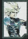 avatar di Raiden92
