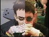 avatar di Gendo_Ikari