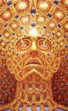avatar di lord_linux
