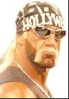 avatar di Hogan
