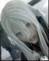 avatar di Mastro