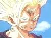 avatar di KIbathewolf
