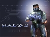 avatar di Halo