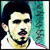 avatar di King Hali