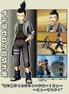 avatar di PS2gazzu