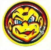 avatar di fallosecco